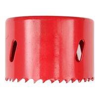 YATO Bi-Metal žiedinis pjovėjas 114 mm