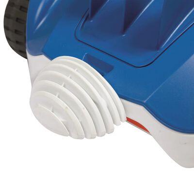 Bestway Baseino valymo robotas Flowclear Aquatronix, 58482