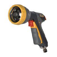 Hozelock Laistymo purkštukas Multi Spray Pro