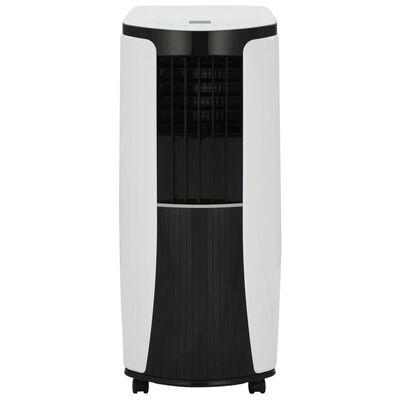 vidaXL Mobilus oro kondicionierius, 2600 W (8870 BTU)