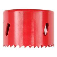 YATO Bi-Metal žiedinis pjovėjas 121 mm