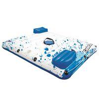 Bestway CoolerZ Baseino plaustas Side 2 Side Floating Lounge