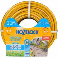 Hozelock Laistymo žarna Tricoflex Ultraflex, 30m