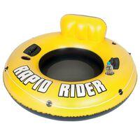 Bestway Rapid Rider Baseino žaislas, vienam žmogui, 43116