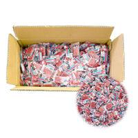 vidaXL Indaplovių tabletės, 500vnt., 9kg, 12-1