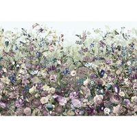 Komar Foto siena Botanica, 368x248cm