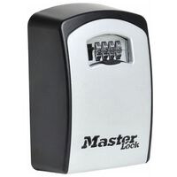 Master Lock Didelis seifas raktams 5403EURD