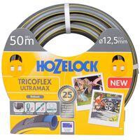 Hozelock Laistymo žarna Tricoflex Ultramax, 50m