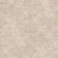 Noordwand Tapetai Croco, smėlio spalvos