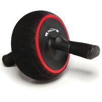 Iron Gym Pilvo raumenų ratukas Speed Abs IRG013