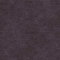 Noordwand Tapetai Croco, violetinės spalvos