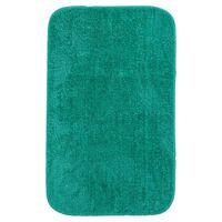 Sealskin Vonios kilimėlis Doux, mėlynai žalias, 50x80cm, 294425430