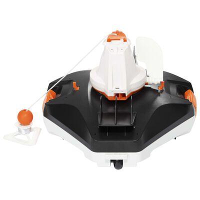 Bestway Flowclear AquaRover Baseino valymo robotas