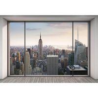 Komar Foto siena Penthouse, 368x254 cm