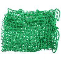 vidaXL tinklas priekabai, 2,5 x 4,5 m PP