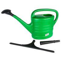 Nature Laistytuvo rinkinys, žalios spalvos, 13l, 6071425