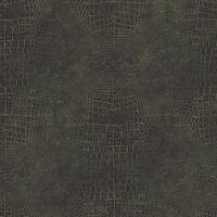 Noordwand Tapetai Croco, žalios spalvos