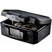 Master Lock Maža dėžutė su apsauga nuo ugnies L1200