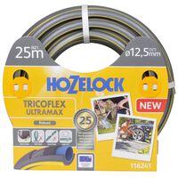 Hozelock Laistymo žarna Tricoflex Ultramax, 25m