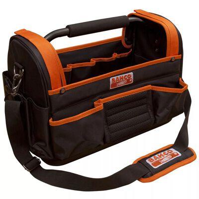 BAHCO Įrankių krepšys/dėklas, 3100TB