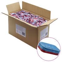 vidaXL Indaplovių tabletės, 250vnt., 4,5kg, 12-1