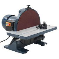 vidaXL Diskinis šlifuoklis, 800 W, 305 mm