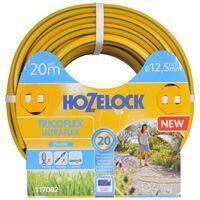 Hozelock Laistymo žarna Tricoflex Ultraflex, 10m