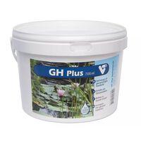Velda VT GH Plus, 7,5 l, 142034