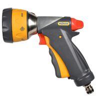 Hozelock Purkštukas Ultramax Multi Spray