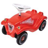 BIG Bobby Ride-On Car Classic žaislinis automobilis