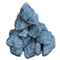 Akmenys saunai, 15 kg