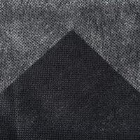 Nature dirvą uždengianti plėvė, juoda, 1x10m, 6030228
