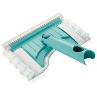 Leifheit Plytelių ir vonios valytuvas Flexi Pad, 41701
