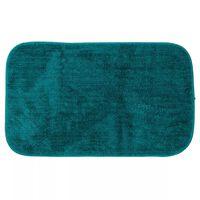 Sealskin Vonios kilimėlis Doux, benzino spalvos, 50x80cm, 294425426